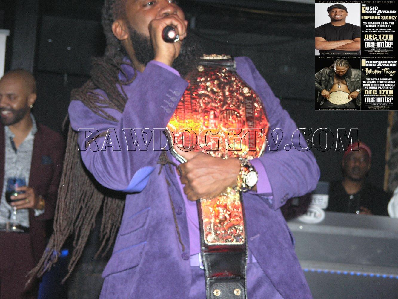ThatRabbit Magazine Photos-ATL Legends Reunion-The Music Icon Award-Museum Bar Atlanta-Ray Hamilton- dec 17 2015 RAWDOGGTV 305-490-2182 (173)
