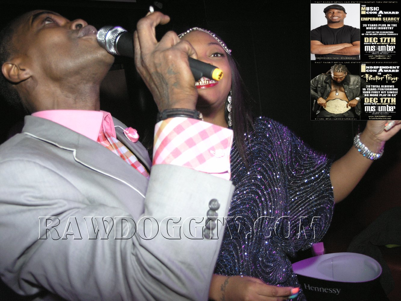 ThatRabbit Magazine Photos-ATL Legends Reunion-The Music Icon Award-Museum Bar Atlanta-Ray Hamilton- dec 17 2015 RAWDOGGTV 305-490-2182 (189)