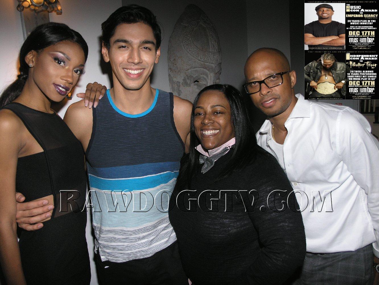 ThatRabbit Magazine Photos-ATL Legends Reunion-The Music Icon Award-Museum Bar Atlanta-Ray Hamilton- dec 17 2015 RAWDOGGTV 305-490-2182 (74)
