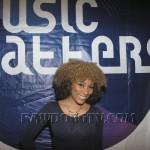 BET HIP HOP AWARDS 2013 PHOTOS MUSIC MATTERS