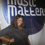 MUSIC MATTERS ATLANTA PHOTOS 2013