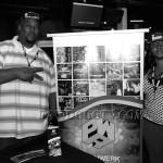 International Music Conference Photos 2013 Atlanta