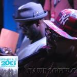 International Music Conference 2013 Photos Atlanta