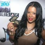 2013 International Music Conference | PR MGR. Harlem Nights
