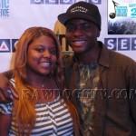 International Music Conference 2013 Photos-Atlanta