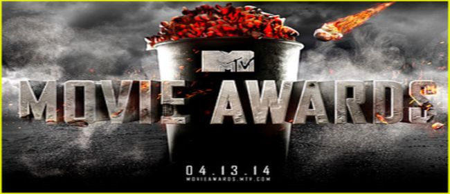 mtv-movie-awards-2014